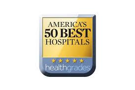 Humc My Chart Healthgrades 50 Best Hospitals Humc Hackensack Meridian Health