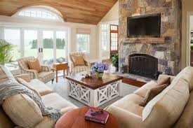 Transitional living rooms 15 relaxed transitional living Transitional Style 15 Relaxed Transitional Living Room Designs To Unwind You Greenandcleanukcom Relaxed Living Room Ideas Nagpurentrepreneurs
