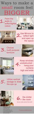 How To Clean Your Room In 30 Minutes Diy Storage Ideas For Small Bedrooms  Home Decor ...