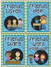 7 Best Friends Bulletin Board Ideas Images Friends