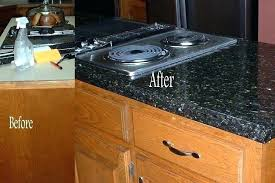good countertop vinyl covering for vinyl covering for countertop as well as granite contact paper in