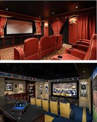exotic home furniture. Home Theater Room Design Plan For Complete Furniture 45 With Exotic   Media Pinterest Exotic, And Theatre E