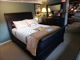 Upholstered Headboard Ashley Furniture Bedroom Wonderful Queen ...