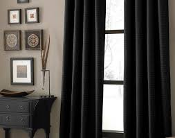 Living Room Curtains And Curtains Right Select U2013 Fresh Design PediaCute Curtains For Living Room