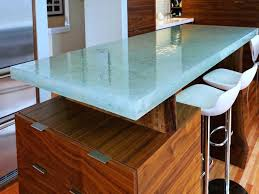 what countertop material is best as well as best kitchen material amazing best for create astonishing kitchen countertop material comparison 676