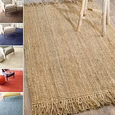 beautiful natural fiber rugs for decor flooring ideas premium sisal rugs and selecting sisal rugs