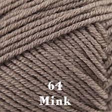 Debbie Bliss Baby Cashmerino Cashmere Yarn Merino Wool Wool