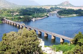 Image result for tamil kaveri river