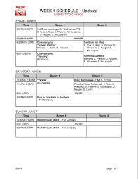 Powerpoint Calendar Template Mesmerizing Calendar Templates Awesome Template Teaching Powerpoint Template