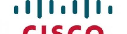 cisco logo. cisco logo