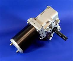 tarp motor dump truck tarp systems gearmotor 60 1 ratio gearbox motor cover