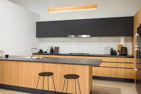 kitchen designs adelaide. made in south australia kitchen designs adelaide