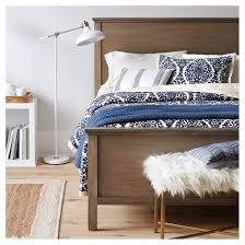 Blue Damask Linen Blend Printed Quilt - Threshold™ : Target & Blue Damask Linen Blend Printed Quilt - Threshold™ Adamdwight.com