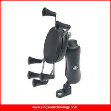 mayitr 1pc universal motorcycle headlight bulbs ba20d 20w dual side 4led cob lamp scooter atv accessories motor fog lights 12v