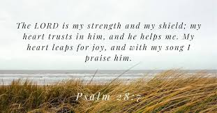 Here are the important 31 bible verses about protection and bible verse about protection of god from danger. 40 Bible Verses About Strength Encouraging Scriptures For Hope
