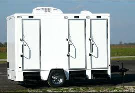 bathroom trailers. New Portable Bathroom Trailers For Ideas Ble Restroom 27 Acsi