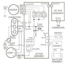 lennox gas furnace wiring diagram product wiring diagrams \u2022 Gas Furnace Relay Wiring Diagram coleman evcon furnace wiring diagram sample wiring diagram sample rh faceitsalon com furnace blower wiring diagram