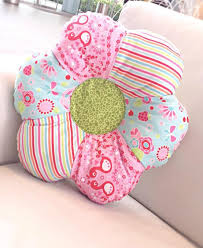 Pillow Sewing Patterns Beauteous 48 FREE Pillow Patterns To Sew