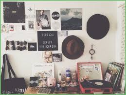 grunge bedroom ideas tumblr. Contemporary Ideas With Grunge Bedroom Ideas Tumblr