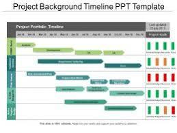 Free Roadmap Powerpoint Presentations Slides Ppt Templates