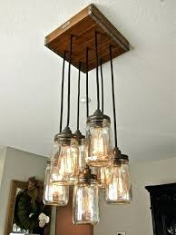 ceiling and lighting design. Chandeliers Ceiling And Lighting Design N