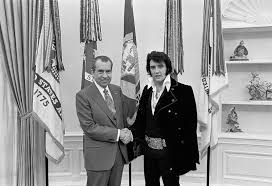 File:Elvis-nixon.jpg - Wikipedia
