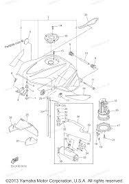Old fashioned yamaha gp1300r wiring diagram image electrical