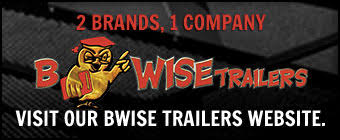 bri mar dump equipment tilt and utility trailers bwise promo
