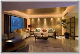 modern wall sconces for living room. modern living room wall sconces for ,