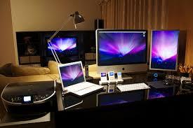 apple umbp setup psleda amazing home office setups