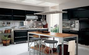 Modern Kitchen Modern Kitchen Cabinets Las Vegas Design Porter
