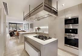Small Picture Contemporary Kitchen Ideas Australia S And Design