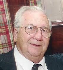 Obituary of Edward H. Munnett