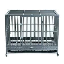 Dog Crate Size Chart Vari Kennel Sizes Rentinfofb