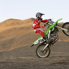 places for dirt bike riding in california usa today