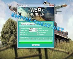 war thunder night torrent