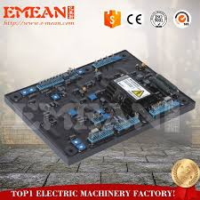 stamford avr mx321 wiring diagram stamford image avr mx321 avr mx321 suppliers and manufacturers at alibaba com on stamford avr mx321 wiring diagram
