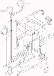 Suzuki ds80 wiring diagram wiring diagram