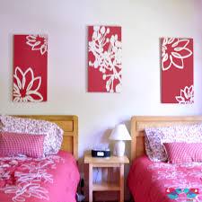 Painting For Bedroom Painting For Bedroom