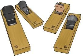 japanese hand planes. traditional japanese woodworking planes hand a