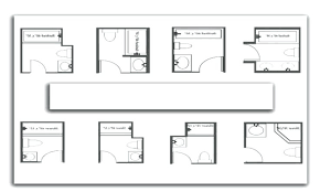 interesting small bathroom layout photo of small bathroom layout 5 x bathroom layout 5 x 7