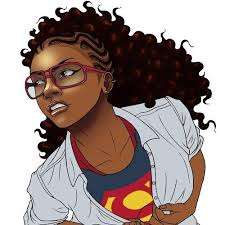 Image result for superwoman
