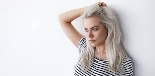 Teta Drogerie 5 Barev Na Vlasy Které Budete Chtít Na Jaře