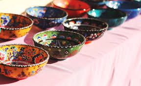 paint your own pottery san antonio new braunfels tx kids activities