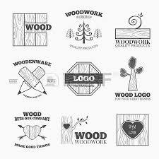 woodworking logo ideas. woodworking badges logos and labels. interesting design template for your company logo ideas