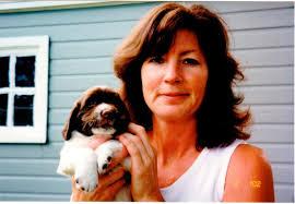 Sharla Garrett, 61 | Obituaries | capjournal.com