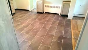 stainmaster luxury vinyl washed oak dove installation flooring in tile reviews tiles