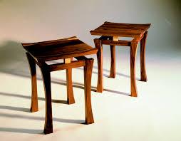 japanese furniture plans. japanese furniture for exquisite design creations inspiration interior decoration 2 plans m