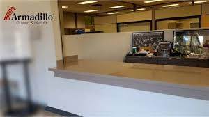 office countertops. Granite Office Countertops In San Antonio TX | Armadillo \u0026 Marble (210) 967-9300 S