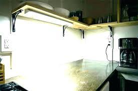 under cupboard led lighting strips. Led Kitchen Strip Lights Under Cabinet Counter Light Best  Lighting Under Cupboard Led Lighting Strips H